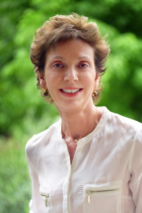 Isabelle Mirikelam